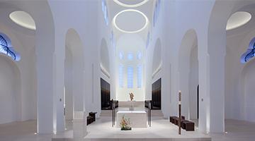 Cld certified lighting designer: homepage